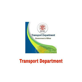 Transport Department
