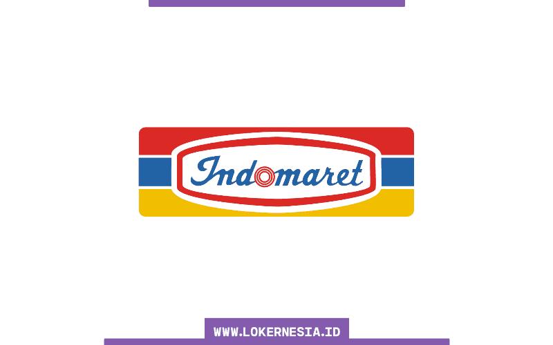 Lowongan Kerja Indomaret Bali Januari 2021 Lokernesia Id