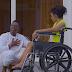 VIDEO   Rayvanny Mbeleko   Watch/Download / wasaportz.blogspot.com