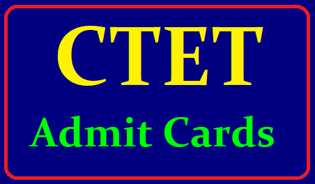CTET Admit Cards 2019/06/CTET-Admit-Cards-download-from-www.ctet.nic.in.html