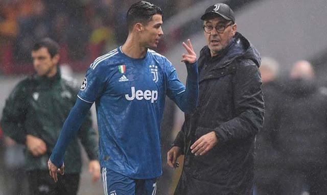 """""""Bom tấn"""" MU: Ronaldo tái hợp Solskjaer phục hưng """"Quỷ đỏ"""", khả thi hay không?"""