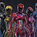 Continuação do filme de Power Rangers em quadrinhos ganha prévia