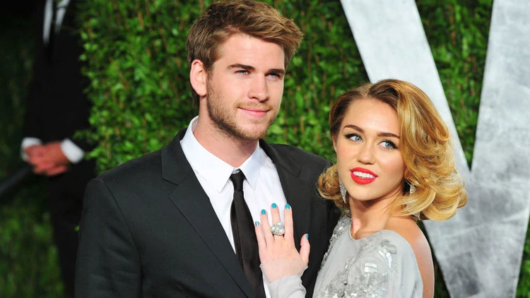 miley-cyrus-liam-hemsworth-rompieron