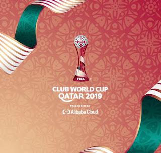 جدول مواعيد مباريات كأس العالم للأندية 2019 والتي تستضيفها قطر خلال الفترة من 11 ولغاية 21 دجنبر 2019