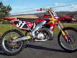 http://www.reliable-store.com/products/honda-cr250r-service-manual-2000-2001
