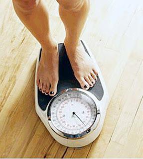 peso ideal con quemador de grasa para mujeres