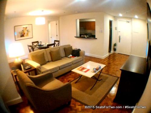 Somerset-Olympia-Family-Room