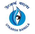 PBSSD Utkarsh Bangla Logo