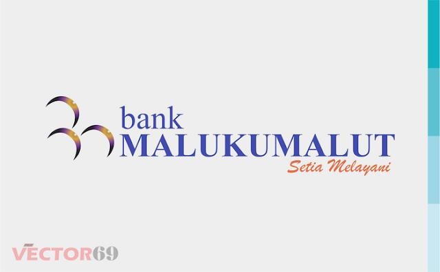 Logo Bank Maluku Malut - Download Vector File SVG (Scalable Vector Graphics)