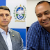 Deputados da Baixada Fluminense assumem Secretarias do Estado do Rio de Janeiro e mostram a importância da região