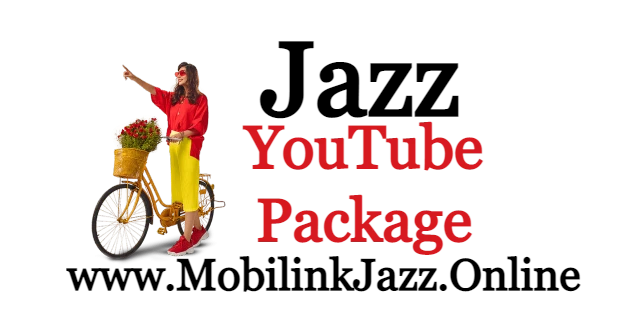 Jazz Daily YouTube and Social Media Packages | Updated