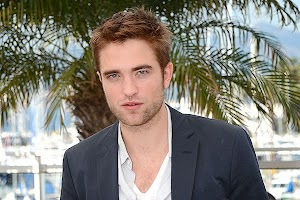 Robert Pattinson withdrew from the project 'Mission: Blacklist'