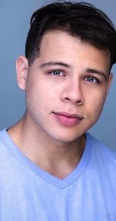 Christopher Rivera Age, Wiki, Biography, Height, Partner, Instagram
