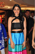 Regina Cassandra at Para Athletes Felicitation-thumbnail-9
