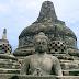 Sejarah Semen dan Beton Bertulang Indonesia