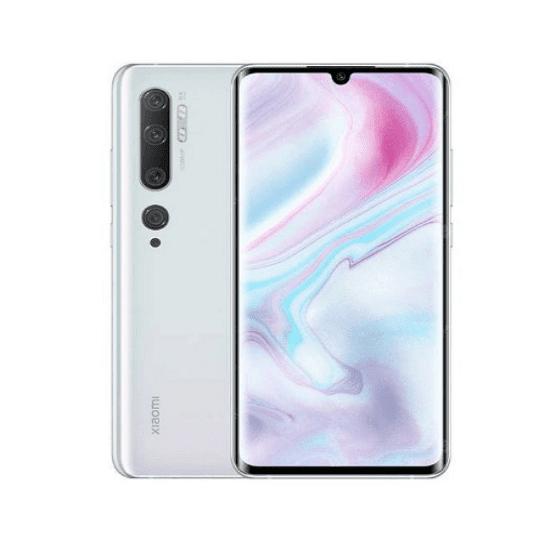 hp-xiaomi-baterai-5000mah-mi-note-10-pro