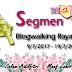 SEGMEN BLOGWALKING RAYA MIALIANA.COM