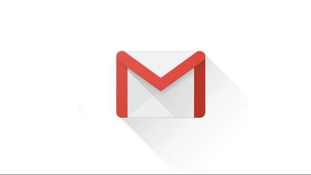 cara menyadap hp menggunakan gmail