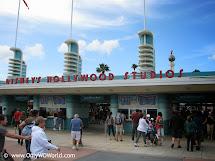2014 Disney World Ticket Increase Announced