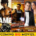 Movierulz | Watch Bollywood, Hollywood And Talgu movies online free.
