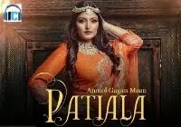 Patiala Lyrics | Anmol Gagan Maan Mp3 Song Download