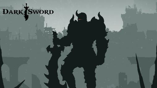 Download Games Dark Sword APK v1.8.0 Full Mod Gratis