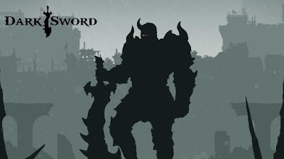 Dark Sword APK v1.7.0 Full Mod (Unlimited Money) Update April 2017 Gratis