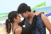 prathikshanam movie photos gallery-thumbnail-15