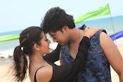 prathikshanam movie photos gallery-thumbnail-15
