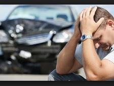 Compare Car Insurance Company Fundamentals Explained