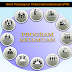 Modul Pembangunan Profesionalisme Berterusan (PPB) Dalam SPLG / SPL KPM