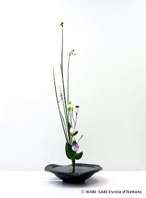Ikebana-shoka-escola-wabi-sabi