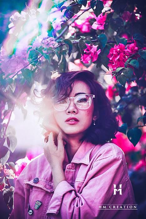 lightroom-mobile-presets-pink-and-blue-free-download