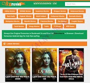 9xMovies is an illegal torrent website to download 300MB Bollywood, Bhojpuri, Hollywood Hindi Dubbed Movies.