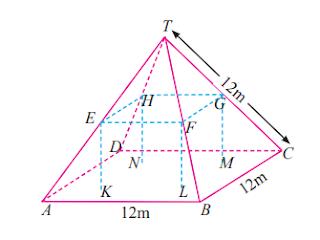 kunci jawaban uji kompetensi semester 2 matematika kelas 8 halaman 311 - 321