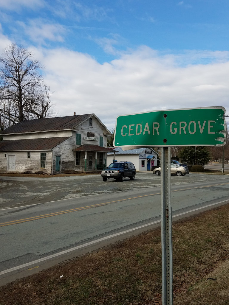 cedar grove Get directions, maps, and traffic for cedar grove, nj check flight prices and hotel availability for your visit.