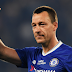 Terry Appointed Aston Villa Assistant