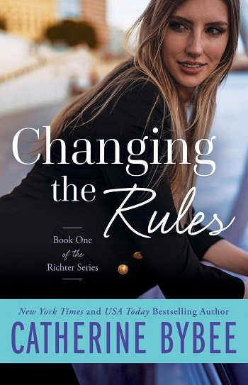 Changing the Rules by Catherine Bybee
