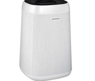 Air Purifier Samsung2
