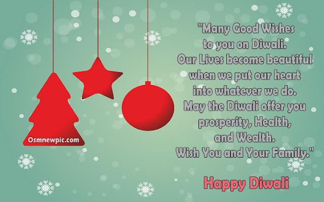 Happy Diwali 2019 Messages,happy diwali, happy diwali images, images for happy diwali, happy diwali 2018, happy diwali wishes, wishes for happy diwali, happy diwali photo, happy diwali gif, happy diwali wishes images, images for happy diwali wishing, happy diwali message, message for happy diwali, happy diwali video, happy diwali hd images 2018, happy diwali wallpaper, happy diwali hd images, happy diwali images hd, happy diwali pic, happy diwali quotes, happy diwali quotes 2018, happy diwali song, happy diwali status, quotes for happy diwali, status for happy diwali, happy diwali stickers, Osm new pic, happy diwali advance, happy diwali in advance, happy diwali images download, happy diwali card, happy diwali greetings, happy diwali shayari, happy diwali picture, happy diwali drawing, happy diwali rangoli, happy diwali wishes in hindi, happy diwali greeting card, happy diwali sms, happy diwali game, happy diwali png, happy diwali hd wallpaper, happy diwali hindi, happy diwali in hindi, happy diwali song download, happy diwali video download, happy diwali poster, happy diwali wishes in english, happy diwali gift, happy diwali hd, happy diwali whatsapp, happy diwali whatsapp status