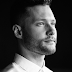 SUBTITULADO: Calum Scott elogia 'Perfect Illusion' de Lady Gaga en entrevista