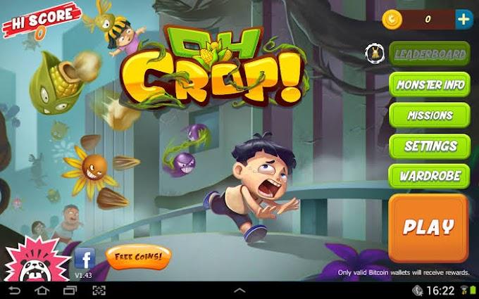 Para Kazandıran Oyunlar - 3 Güvenilir Android Oyun