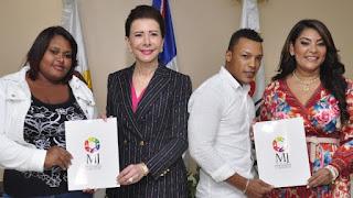 Ministerio becará a mil jóvenes del Sur