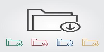 Cara Download di SlideShare Gratis Tanpa Login