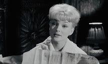 Cult Film Freak Venetia Stevenson Starring In '