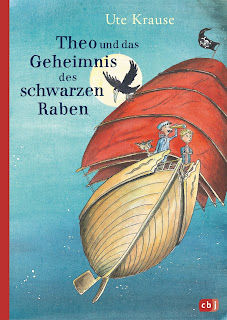 https://www.randomhouse.de/Buch/Theo-und-das-Geheimnis-des-schwarzen-Raben/Ute-Krause/cbj-Kinderbuecher/e540029.rhd