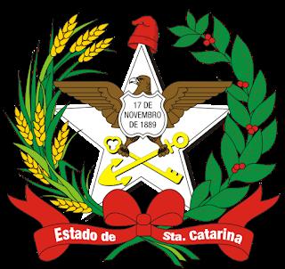 Prefeitura de Passos Maia inscreve para todos os níveis