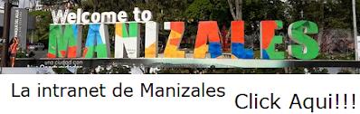 La intranet de Manizales
