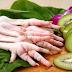 Info Penting!! 11 Manfaat Mengkonsumsi Ceker Ayam Serta Bahayanya
