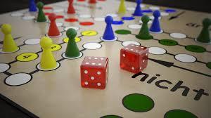 FREE  GAMES  BHASARE.COM
